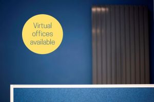 Virtual Offices Newcastle upon Tyne